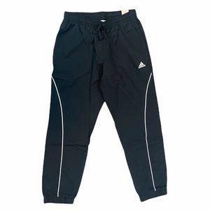 Adidas Regular Tapered Men's Joggers Large